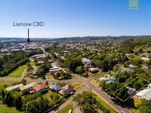 308 Keen Street, Girards Hill, NSW 2480