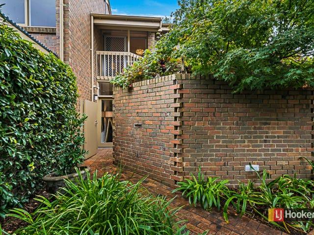 6/121 Walkerville Terrace, Walkerville, SA 5081