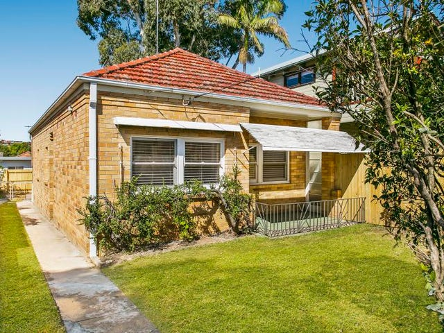 57 Oliver St,, Freshwater, NSW 2096