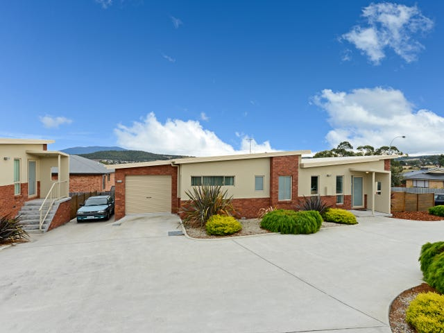 real estate houses for sale. properties for sale in tas real estate houses