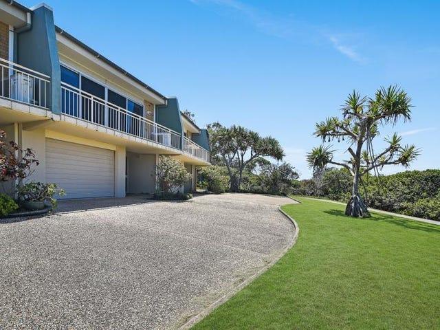 2/2 Tristania Drive, Marcus Beach, Qld 4573