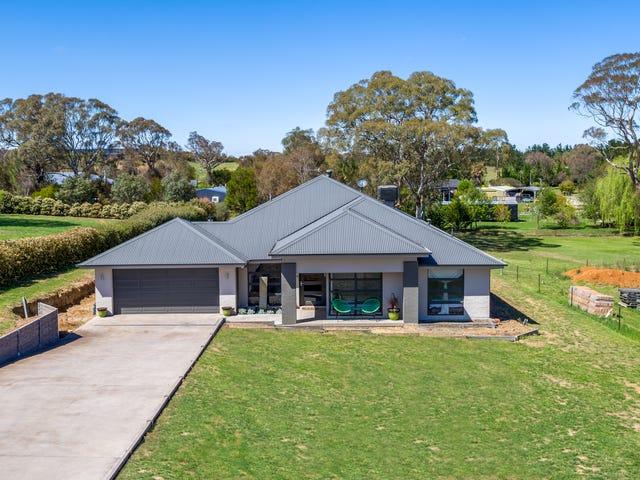 104 Bonnett Drive, Goulburn, NSW 2580
