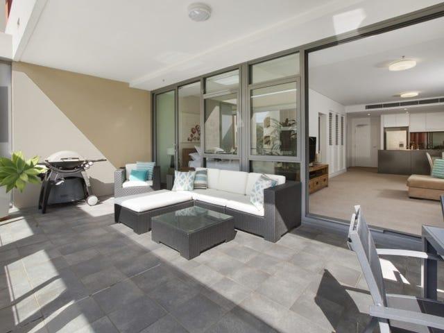 204/9 Sylvan Avenue, Balgowlah, NSW 2093