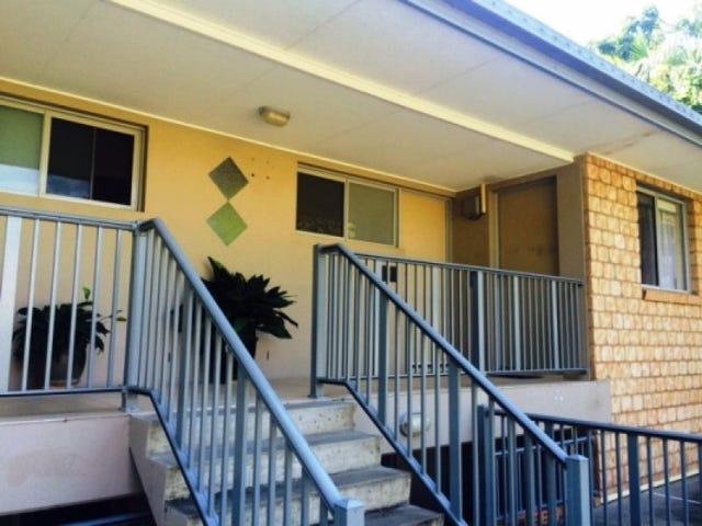13/264  Harbour Drive, Coffs Harbour, NSW 2450