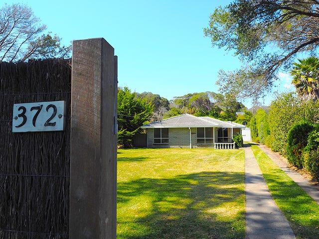 372 Melbourne Road, Blairgowrie, Vic 3942