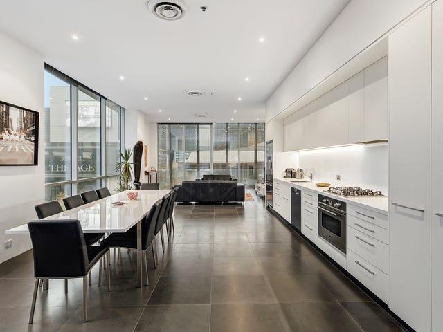 501/620 Collins Street, Melbourne, Vic 3000