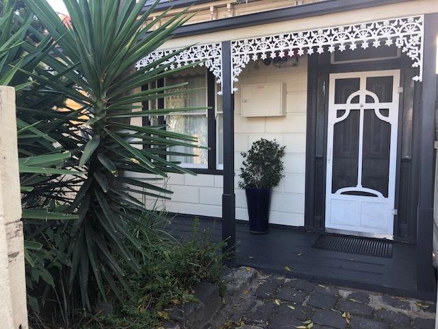 72 Geelong Road, Footscray, Vic 3011