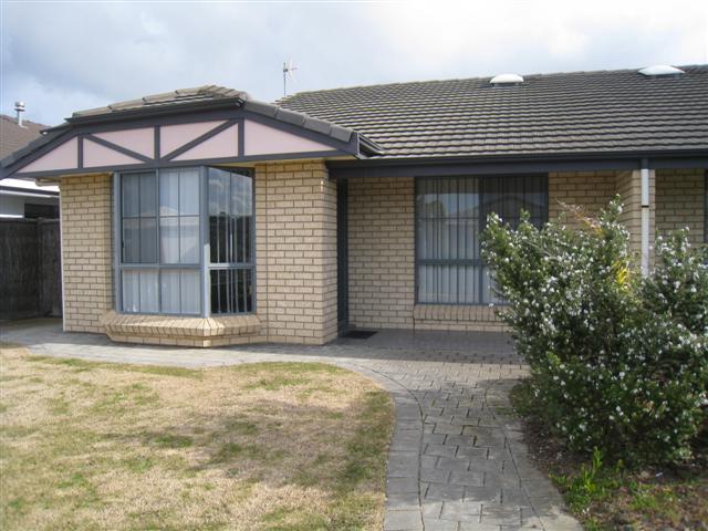 2/6 Smada Court, Port Lincoln, SA 5606