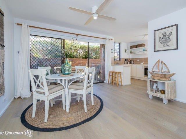 4/47-49 Ronald Avenue, Shoal Bay, NSW 2315