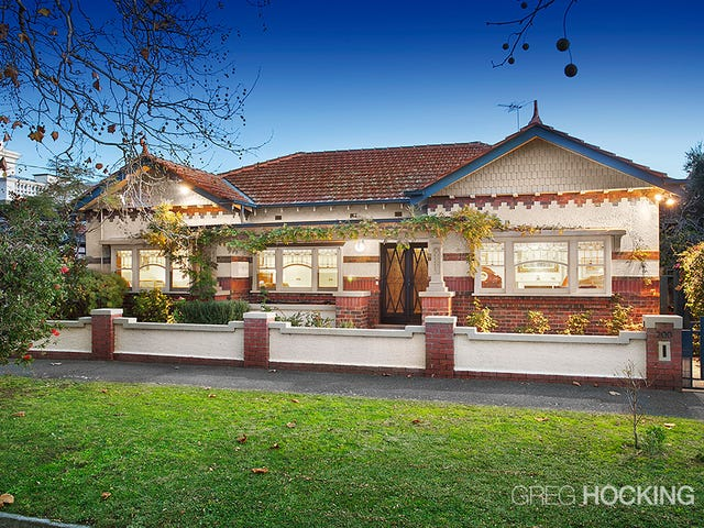 200 Page Street, Middle Park, Vic 3206