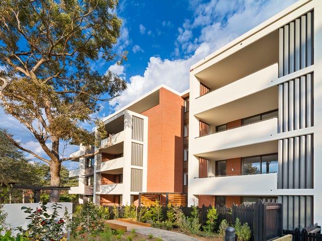A2.7/31 Victoria Street, Roseville, NSW 2069
