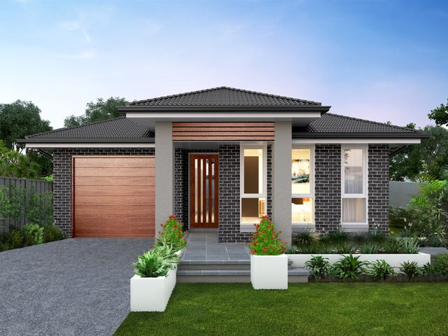 Lot 7009 Landon Street, Spring Farm, NSW 2570