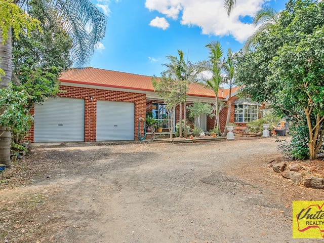 44 Whitaker Road, Rossmore, NSW 2557