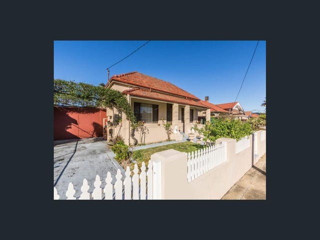 18 Chapel Street, Lilyfield, NSW 2040