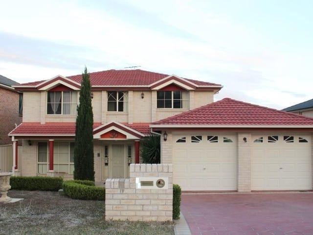 38 Assunta Street, Rooty Hill, NSW 2766