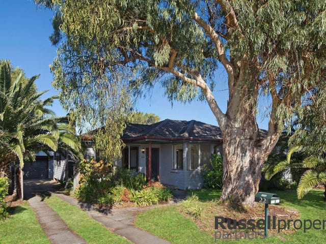 22 Macquarie Street, Barnsley, NSW 2278