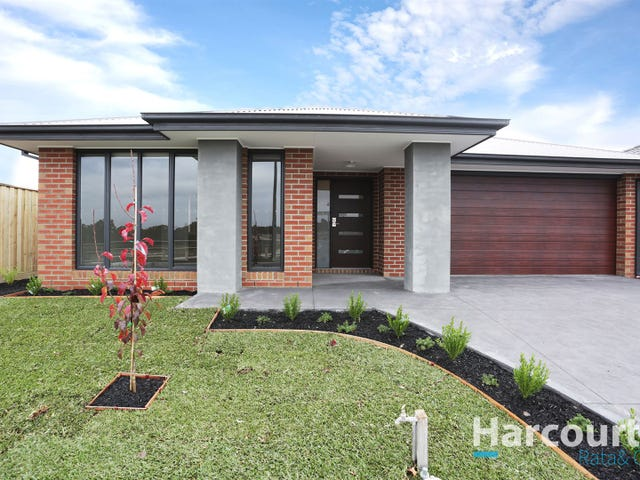 14 Lincoln Way, Doreen, Vic 3754