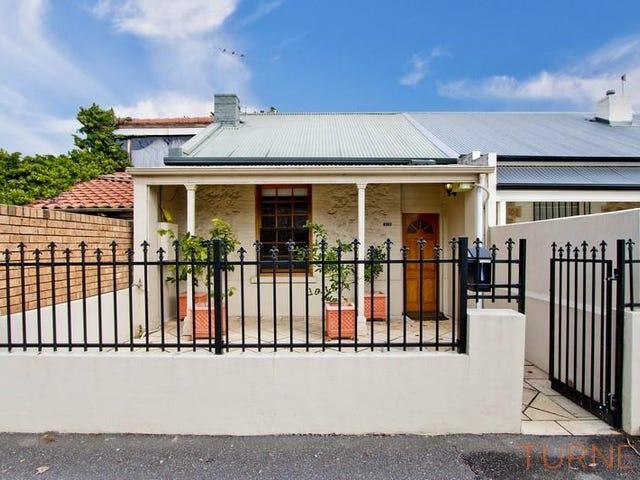 113 Jeffcott Street, North Adelaide, SA 5006