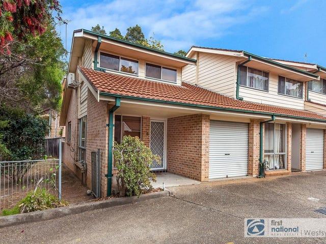 6/158 Station Street, Wentworthville, NSW 2145