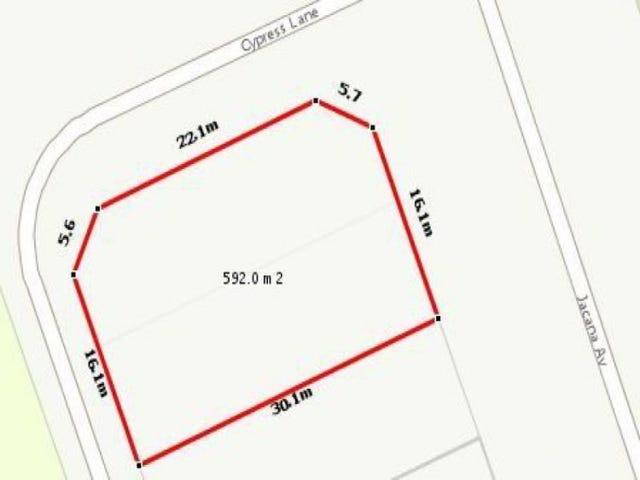26 Jacana Avenue, Woorim, Qld 4507