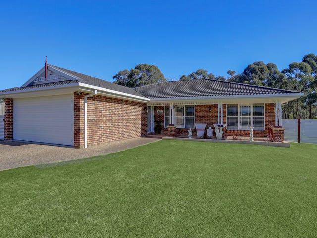29 Leonard Street, Cessnock, NSW 2325