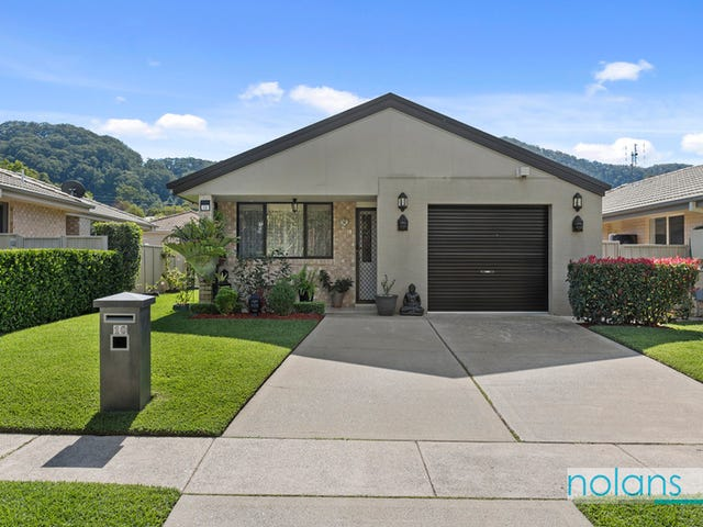 10 Carrall Close, Coffs Harbour, NSW 2450