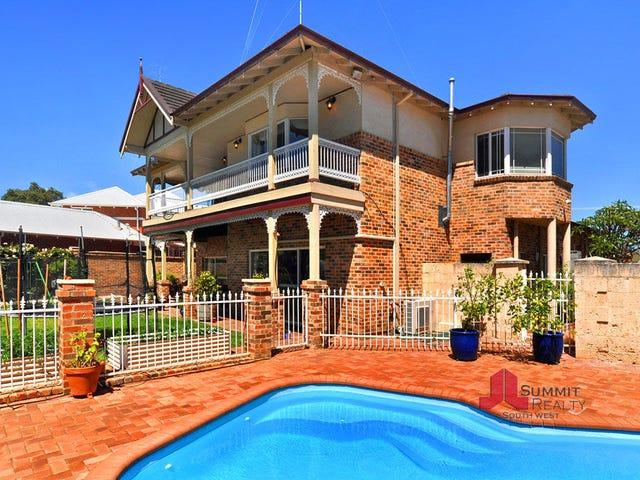 4 Kau Close, Australind, WA 6233