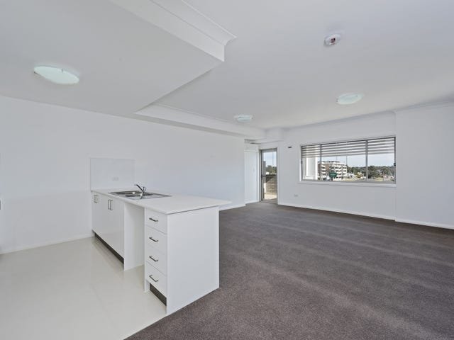 1/344 Great Western Highway, Wentworthville, NSW 2145