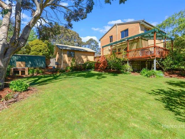 9 Weemala Court, Mount Nelson, Tas 7007