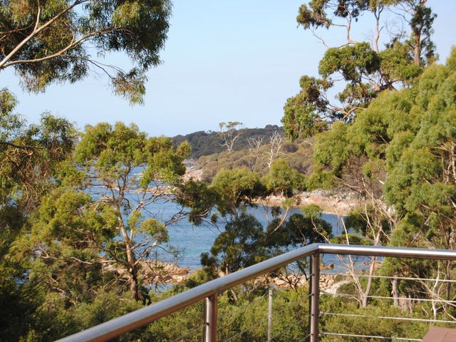 52 Treloggen Drive, Binalong Bay, Tas 7216