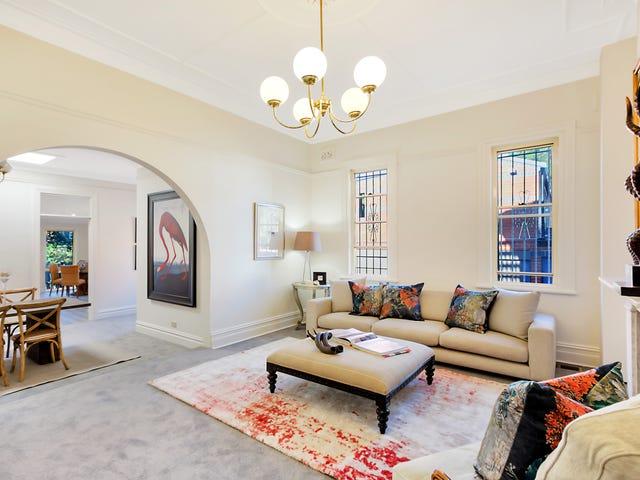 40 Kenilworth Street, Bondi Junction, NSW 2022