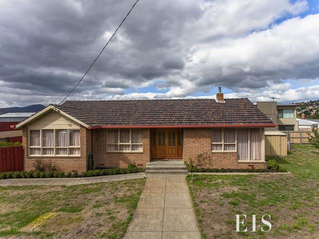 435 Brooker Ave, Derwent Park, Tas 7009