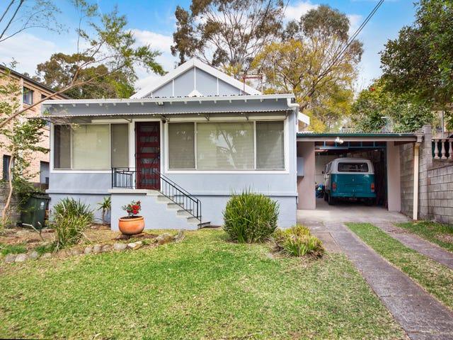 14 Yamba Road, Como, NSW 2226