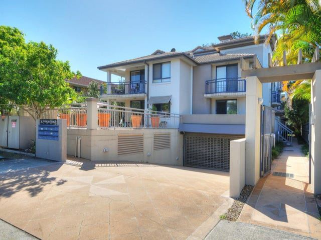 8/35 Loder Street, Biggera Waters, Qld 4216