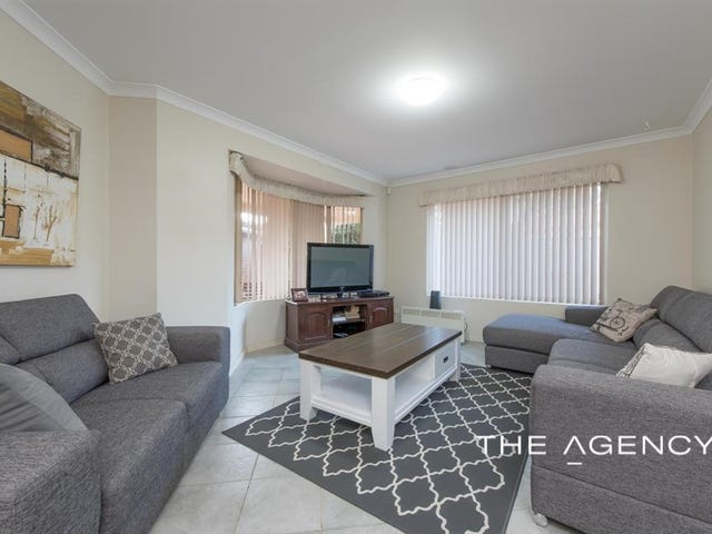6b Albury Lane, Currambine, WA 6028