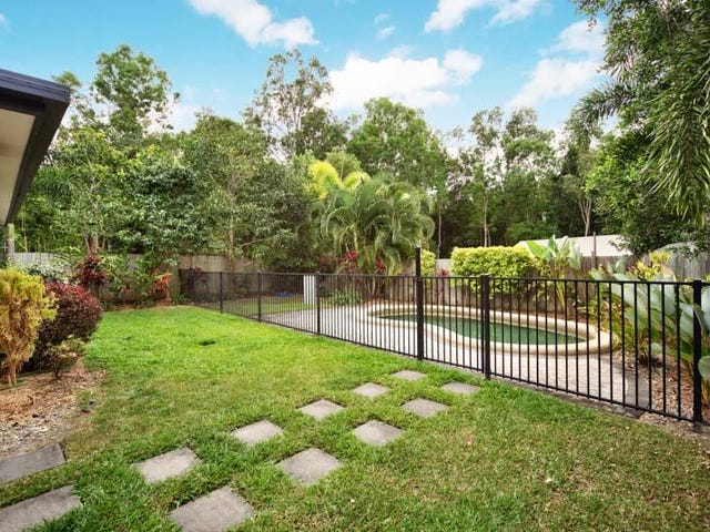 134 Cottesloe Drive, Kewarra Beach, Qld 4879