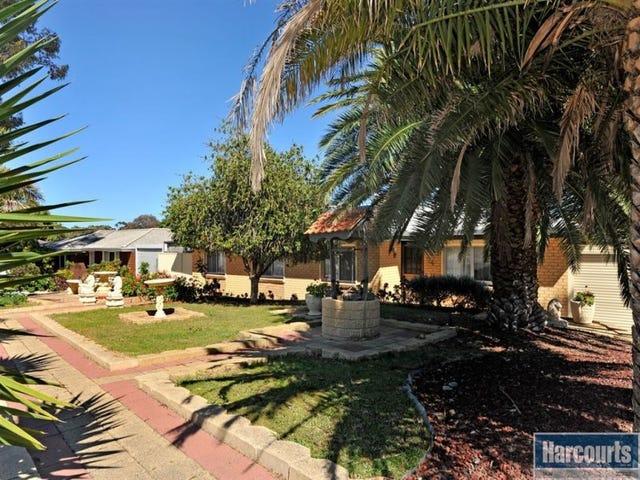 24 Easton Road, Happy Valley, SA 5159