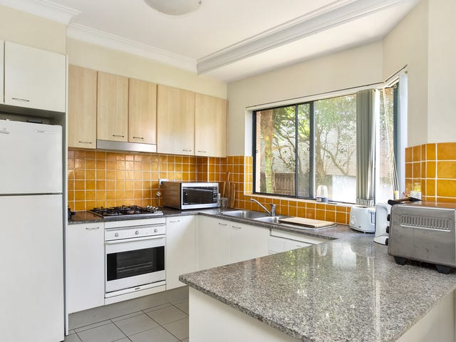 14/2-4 Francis Street, Dee Why, NSW 2099