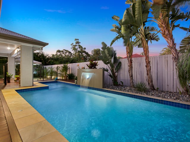 4 Venison Crescent, Springfield Lakes, Qld 4300