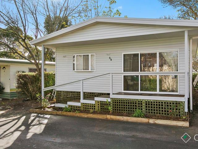 59/98 Bungower Road, Mornington, Vic 3931