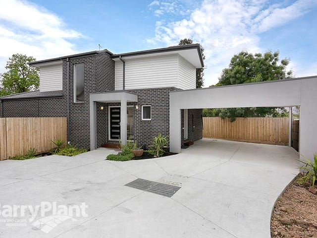 2/6 Saxby Court, Wantirna South, Vic 3152