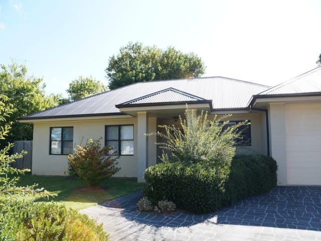 5-45 Ascot Road, Bowral, NSW 2576