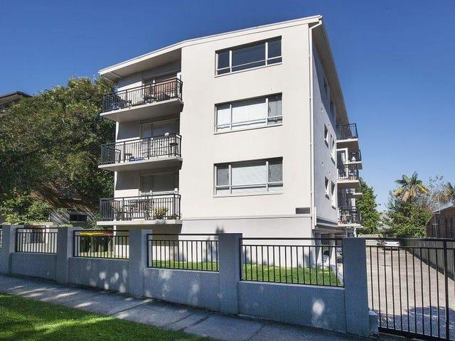 7/38 Waratah Avenue, Randwick, NSW 2031
