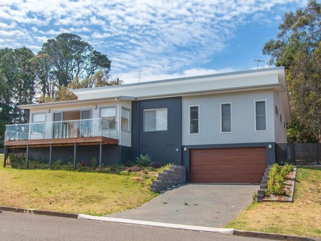 45 Blackwood Street, Gerringong, NSW 2534