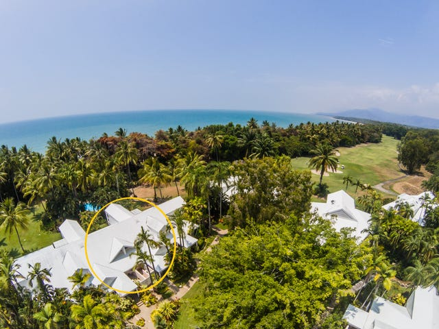 Villa 449 Mirage Resort, Port Douglas, Qld 4877