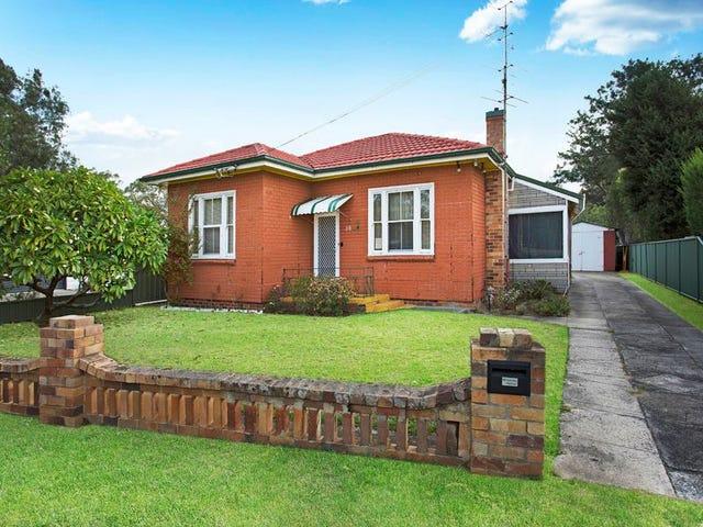 38 Windang Road, Primbee, NSW 2502