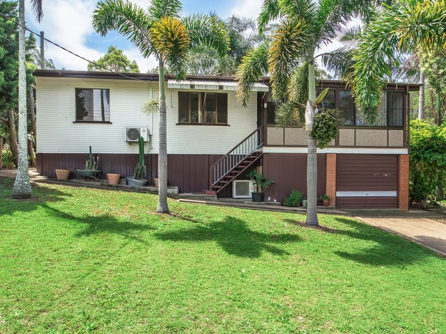 44 Simmons Road, North Ipswich, Qld 4305