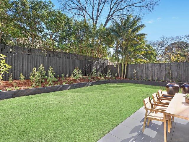 2/233 O'Sullivan Road, Bellevue Hill, NSW 2023