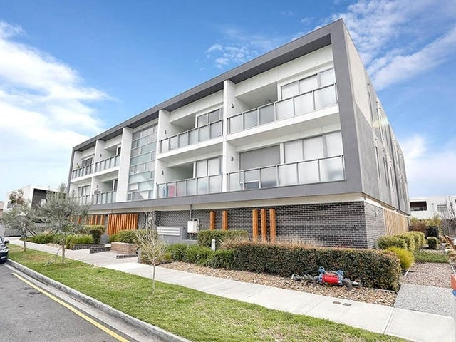 207/11 Champa Road, Sunshine West, Vic 3020