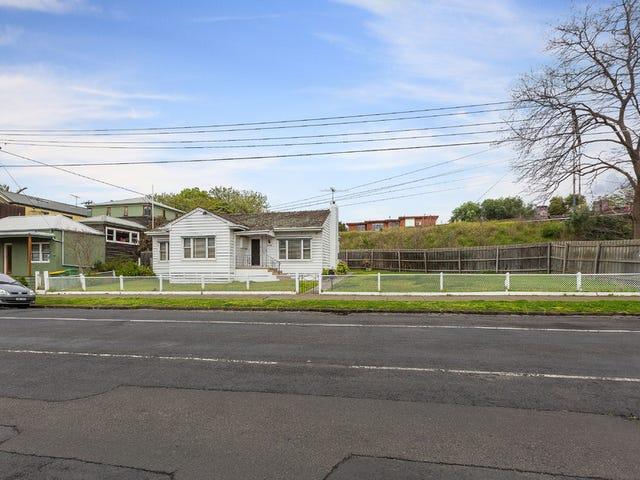 256 Nicholson Street, Seddon, Vic 3011